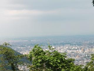 110806-14藻岩山.JPG