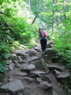 110806-16藻岩山.JPG
