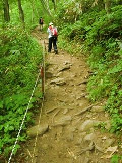 110806-17藻岩山.JPG