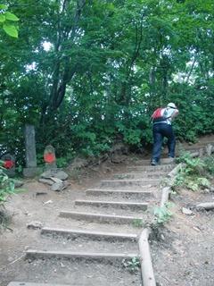 110806-18藻岩山.JPG