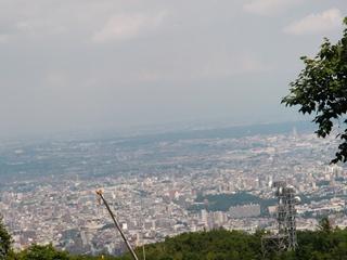 110806-23藻岩山.JPG