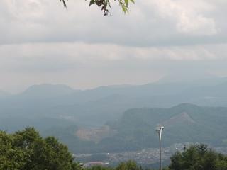 110806-24藻岩山.JPG