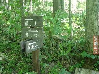 110813-10八剣山.JPG