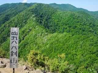 110813-21八剣山.JPG