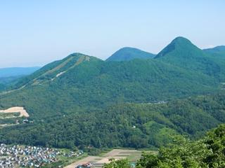 110813-23八剣山.JPG