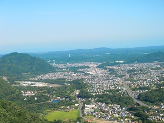 110813-24八剣山.JPG