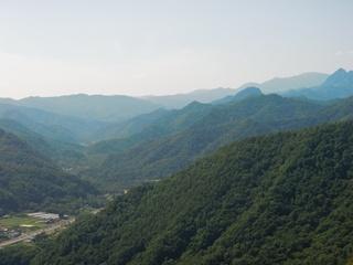 110813-25八剣山.JPG