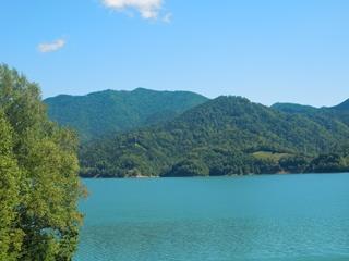 110827-04糠平湖.JPG