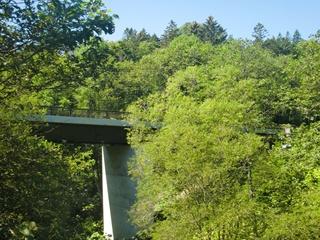 110827-06三の沢橋.JPG