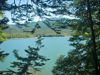 110827-14糠平湖.JPG