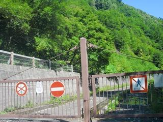 110827-40無名の滝.JPG