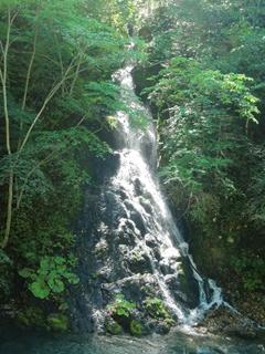 110827-44無名の滝.JPG