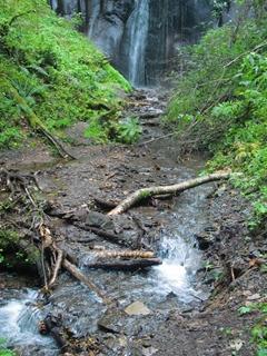 110924-06有明の滝.JPG