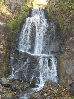 111021-06天竜の滝.JPG