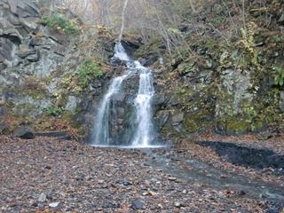 111021-15白糸の滝.JPG