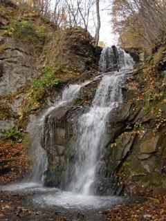 111021-17白糸の滝.JPG