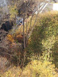 111021-21ポンポロカベツの滝.JPG