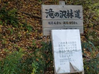 111021-25オソウシの滝.JPG
