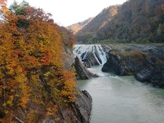 111021-28-2千鳥ヶ滝.JPG