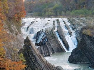 111021-29千鳥ヶ滝.JPG