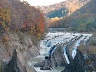 111021-31千鳥ヶ滝.JPG