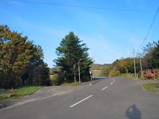 111021-50不動の滝.JPG