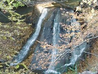 111021-54不動の滝.JPG