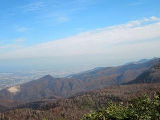 111103-16春香山.JPG