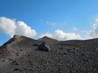 111112-51樽前山.JPG
