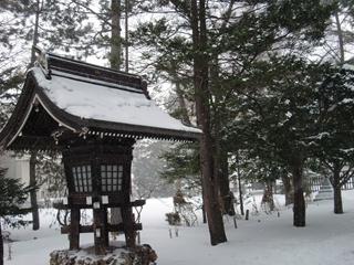 120103琴似神社2.JPG
