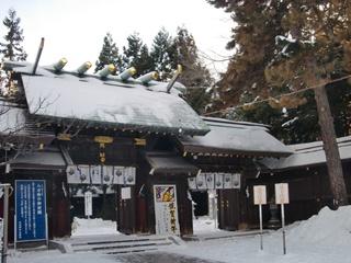 120103琴似神社3.JPG