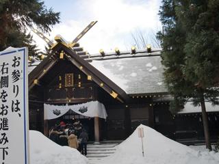 120103琴似神社4.JPG