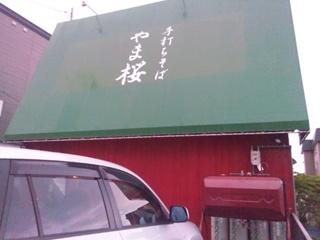 120527やま桜1.JPG