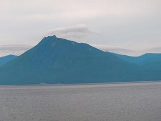 120701七条大滝18.JPG