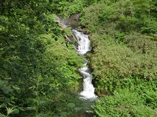 120715駒止の滝2.JPG