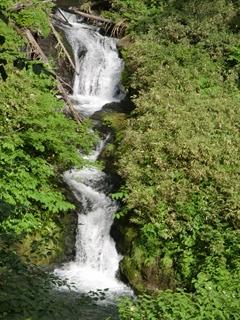 120715駒止の滝3.JPG