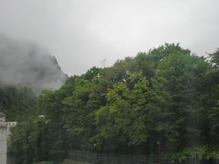 120911-02層雲峡.JPG
