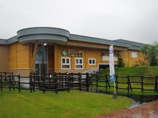 120911-18山の水族館.JPG