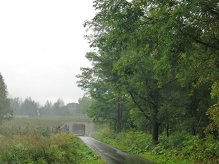 120912-04ニセイカウシュッペ山.JPG