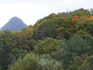 121021-02焼山.jpg