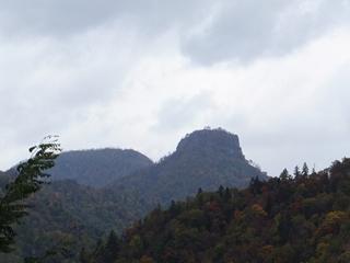 121021-03神威岳.jpg