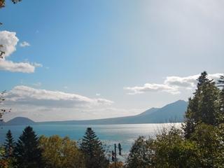 121021-09支笏湖.JPG