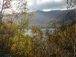 121021-52オコタンペ湖.JPG