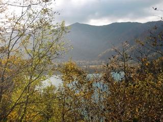 121021-53オコタンペ湖.JPG