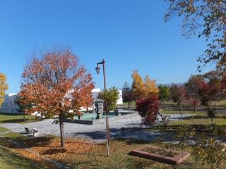 121027-02レルヒ公園.jpg