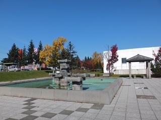 121027-03レルヒ公園.jpg