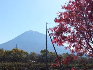 121027-04羊蹄山.jpg