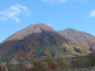 121027-05尻別岳.jpg