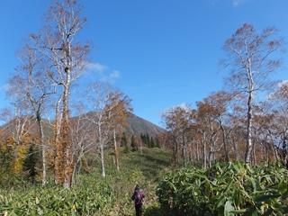 121027-07尻別岳.jpg