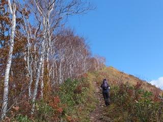 121027-10尻別岳.jpg